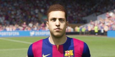 VIDEOJUEGOS: Las 8 notables diferencias entre FIFA 15 y PES 2015