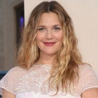 16. Drew Barrymore Foto: Getty Images