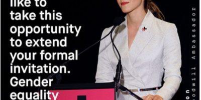 Foto:sitio web