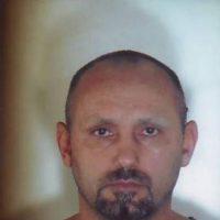 Vassilis Palaiokostas, el