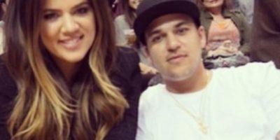 Khloe Kardashian crea polémica por comentario sobre el incesto