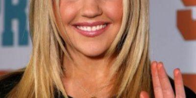 Amanda Bynes acusa a su padre de abuso sexual en Twitter