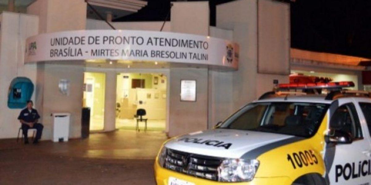 Descartan ébola en paciente africano internado en Brasil