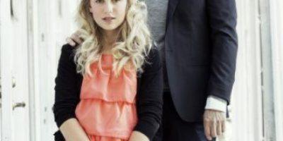 Boda de niña de 12 años con hombre de 37 años en Noruega indigna al mundo entero