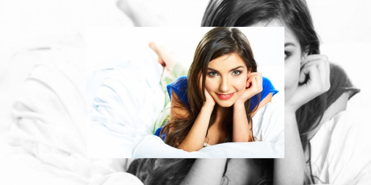 Cuatro secretos que aumentan el deseo sexual de las mujeres