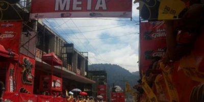 Sevilla se corona en Quetzaltenango