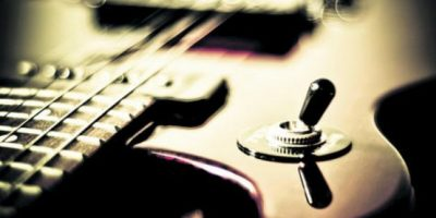 Hoy en Rock'ol Vuh, desde las 20 horas, se llevará a cabo un concierto homenaje a las diferetes bandas de Guatemala. Entrada libre