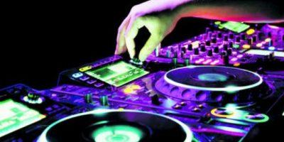 Hoy, a las 19 horas, en la Casa de Dios en Fraijanes, se tendrá la fiesta electrónica con la música cristiana evangélica. Admisión: de Q10 a Q50