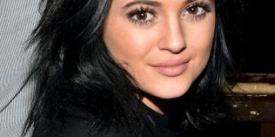 A sus 17 años Kylie Jenner recibe su primera demanda