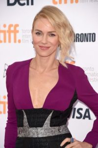 Naomi Watts Foto: Getty Images