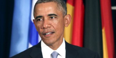 Las 4 promesas incumplidas de Barack Obama