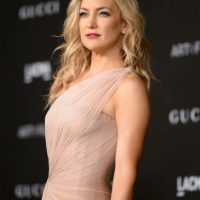 Kate Hudson Foto: Getty Images
