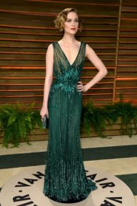 Evan Rachel Wood Foto:Getty Images