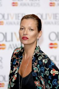 Kate Moss Foto: Getty Images