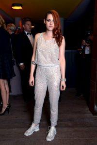 Kristen Stewart Foto:Getty Images