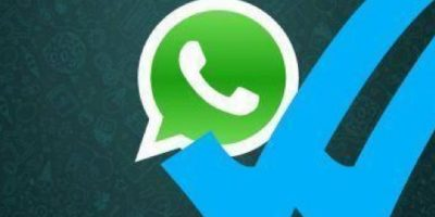 4 apps alternativas para huir del doble check azul de #WhatsApp