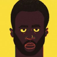 El marfileño Yaya Touré. Foto:instagram.com/whatahowler