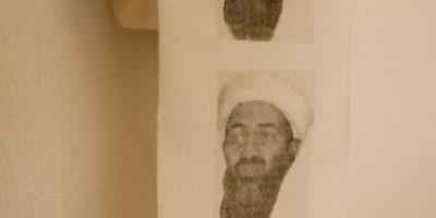 Asesino de Bin Laden recibió apoyo de los familiares de las víctimas del 9/11