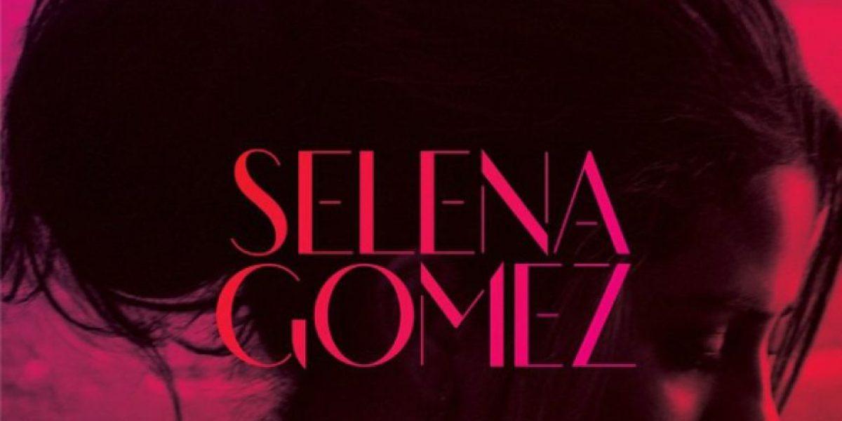 """Selena Gómez estrenó el videoclip """"The Heart Wants What It Wants"""""""