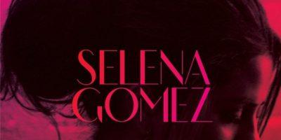"""Selena Gómez lanzó el videoclip """"The Heart Wants What It Wants"""" Foto:Instagram/Selena Gómez"""
