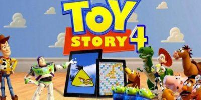 "MEMES: La impactante trama de ""Toy Story 4"", según Internet"
