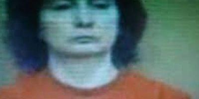 Theresa Knorr: Conocida como 'La Madre Monstruo'. Asesinó a su primer marido, y se volvió alcohólica. Desarrolló esquizofrenia, y esto condujo a descargar su ira en sus hijos. Foto :Youtube