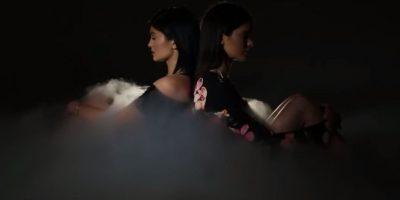 Las hermanas son fanáticas de la moda Foto:PacSun