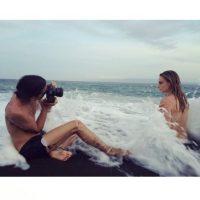Foto:CaraDelevingne vía Instagram