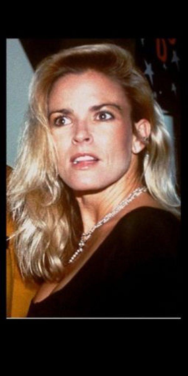 La primera corte lo encontró inocente de la muerte de Brown por falta de pruebas Foto:Vía Wikipedia