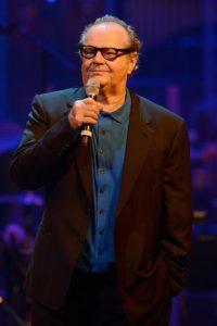 Nicholson ya había hablado al respecto Foto: Getty