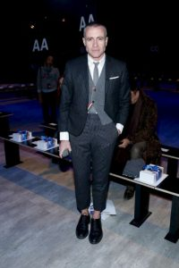 Thom Browne Foto: Getty
