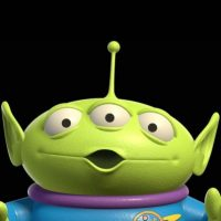 Aliens (Toy Story 1 a 3) Foto:Pixar/Walt Disney Pictures