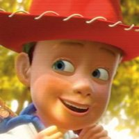 Andy (Toy Story 1 a 3) Foto: Pixar/Walt Disney Pictures