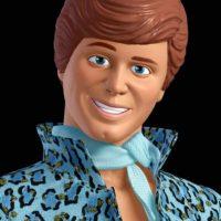 Ken (Toy Story 3) Foto:Pixar/Walt Disney Pictures