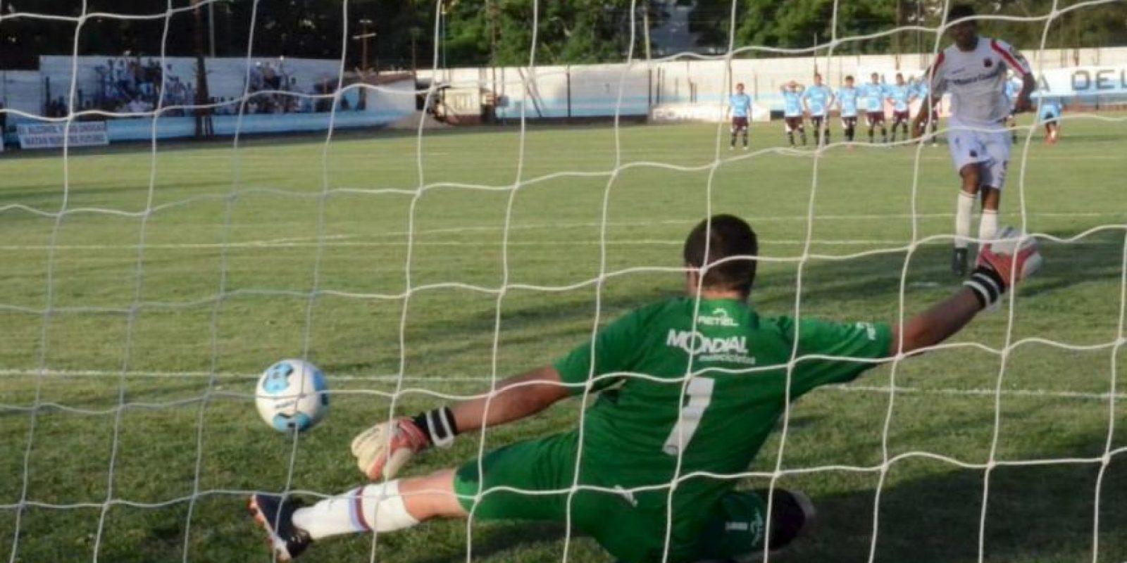 Foto:vía uaiurquiza.com