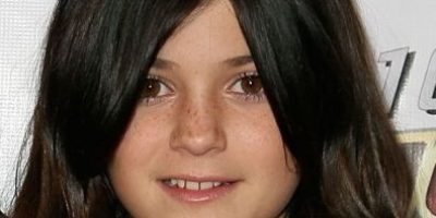 MEMES: Así se burlan de los grandes labios de Kylie Jenner