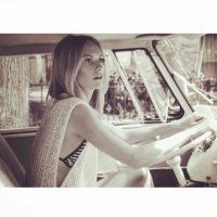 Foto:PoppyDelevingne vía Instagram