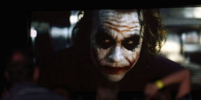 """""""The Joker"""" vuelve al cine: Este es el actor que remplazaría a Heath Ledger"""