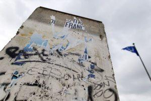 París, Francia Foto:AFP