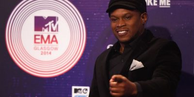 Sway Calloway Foto: Getty Images