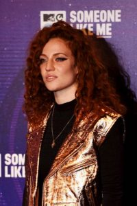 Jess Glynne Foto: Getty Images