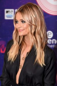 Laura Whitmore Foto: Getty Images