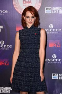 Jena Malone Foto: Getty Images