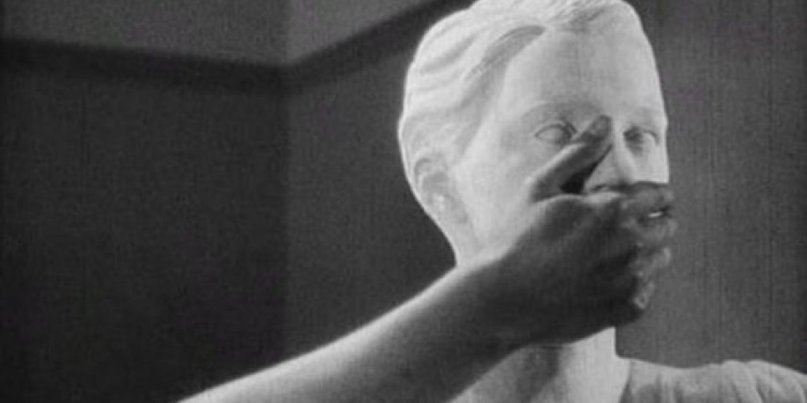 """The Blood of a Poet"" (1932) Foto: The Criterion Collection"