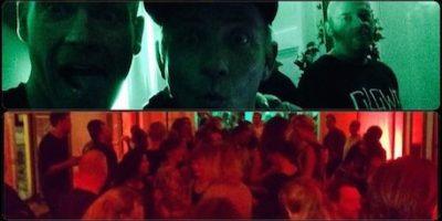Así es Sober: La exitosa discoteca sueca donde no se vende alcohol