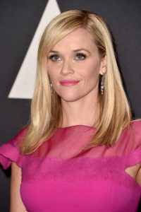 Dicen que su papel la nominaría. Foto:Getty Images