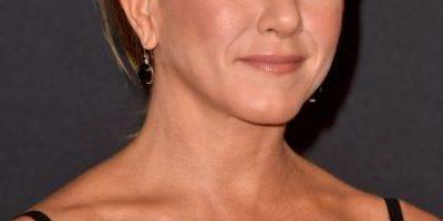 FOTOS: 12 colosales transformaciones de maquillaje que llevaron a estas actrices al Oscar