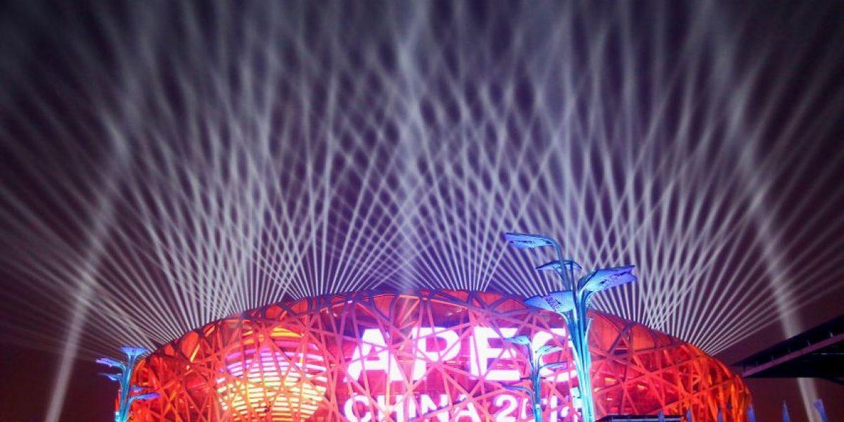 10 claves para entender la reunión de la APEC 2014