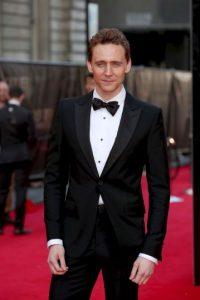 """El famoso """"Loki"""" tiene su fanaticada y se consolida en la industria. Foto:Getty Images"""