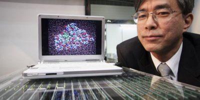"""Científicos descubren el """"virus de la estupidez humana"""""""